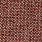 Mocheta de lana Kensington cod 139 - Mocheta de lana Kensington