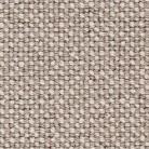 Mocheta de lana Kensington cod 181 - Mocheta de lana Kensington