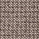 Mocheta de lana Kensington cod 182 - Mocheta de lana Kensington