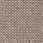 Mocheta de lana Kensington cod 184 - Mocheta de lana Kensington