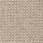 Mocheta de lana Kensington cod 185 - Mocheta de lana Kensington