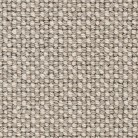 Mocheta de lana Kensington cod 186 - Mocheta de lana Kensington