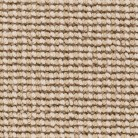 Mocheta din lana Savannah cod 119 - Mocheta din lana Savannah