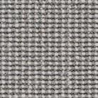Mocheta din lana Savannah cod 138 - Mocheta din lana Savannah