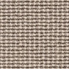 Mocheta din lana Savannah cod 181 - Mocheta din lana Savannah