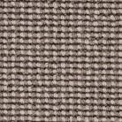 Mocheta din lana Savannah cod 182 - Mocheta din lana Savannah