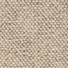 Mocheta lana Nature-Oslo cod 114 - Mocheta lana Nature-Oslo