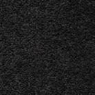 Mocheta lana Brunel cod C70002 - Mocheta lana Brunel