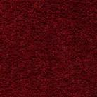 Mocheta lana Brunel cod G70003 - Mocheta lana Brunel