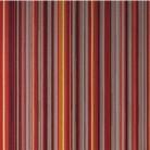 Stretchead Heat - Covor din lana Monasch colectia Elements