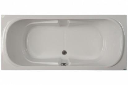 Cada de baie dreptunghiulara Favorit  FAVORIT Cazi de baie