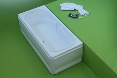 Cada Favorit cu ambient  FAVORIT Cazi de baie