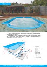 piscina-monaco FIBREX