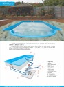 piscina-monaco