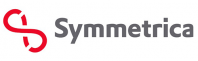 SYMMETRICA
