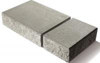 Elemente pentru trepte din beton