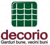 DECORIO