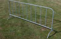 Garduri mobile pentru imprejmuiri temporare