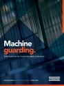 Catalog - Garduri pentru spatii de protectie a robotilor sau a utilajelor