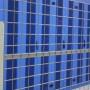 Compartimentari spatii industriale-5 / Compartimentari spatii industriale-5