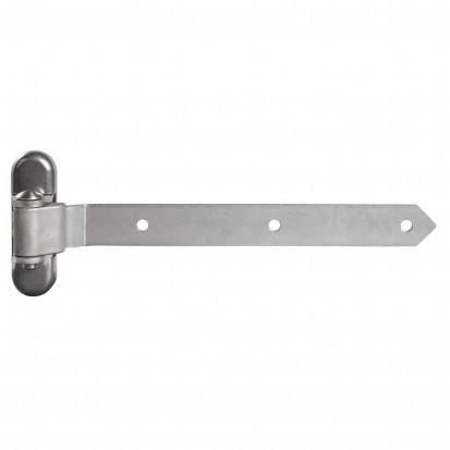 Balamale porti metalice -3 3DW Balamale pentru porti metalice
