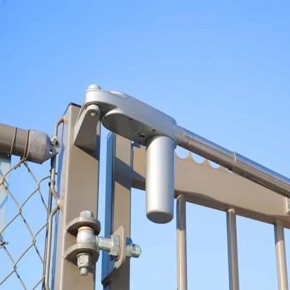 Balama poarta metalica GBMU Balamale pentru porti metalice