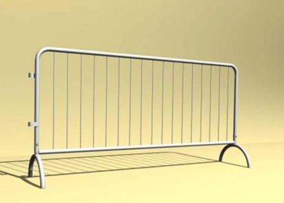Garduri mobile pentru evenimente  BULLONI