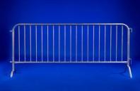 Garduri mobile pentru evenimente  HERAS
