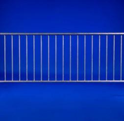 Garduri mobile pentru evenimente sau manifestatii publice HERAS