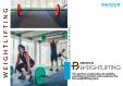 Pardoseală sportivă PAVIGYM - WEXO