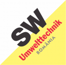 SW UMWELTTECHNIK ROMANIA