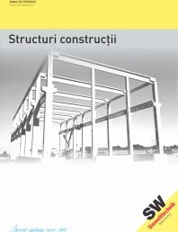 Structuri constructii
