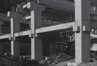 Prefabricate din beton pentru constructii civile sau industriale