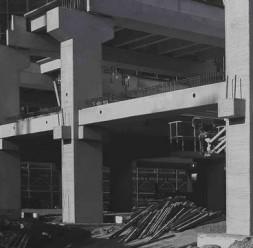 Prefabricate din beton pentru constructii civile sau industriale SW UMWELTTECHNIK