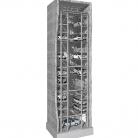 MasterVario R2C 1 - Sistem de parcare automat, tip turn - MasterVario R2