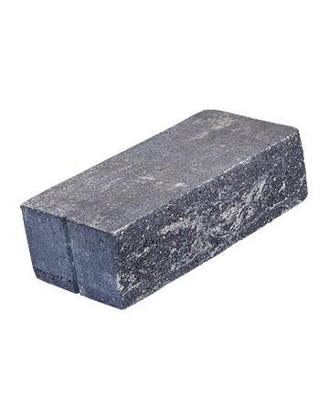 Bloc de zid - detaliu Premium Blocuri de zid