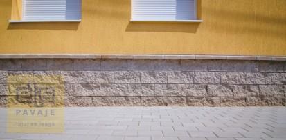 Placi de soclu decorative, vazute de aproape Placi de soclu