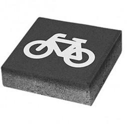 Dale de semnalizare Pavaj de marcaj si atentionare a zonelor de parcare, de acces pentru persoane cu dizabilitati si a pistelor pentru biciclisti.