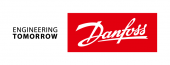 DANFOSS ROMANIA