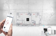 Sisteme inteligente de incalzire (smart heating) DANFOSS