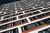 Placi din fibrociment - Chistova CEMBRIT - Poza 117
