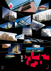 PIZ Cladding System Brochure_EN PIZ