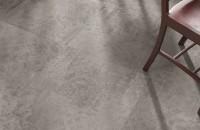Placi ceramice pentru pardoseli, pereti interiori si fatade Placi ceramice fabricate la cele mai inalte standarde europene din materii prime naturale ce permit obtinerea unui material finit rezistent