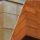 Tabla din otel pentru fatade ventilate GEPLAST - Poza 4