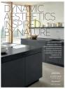Estetica dinamica inspirata de natura