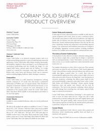 Date tehnice pentru placi minerale pentru interioare