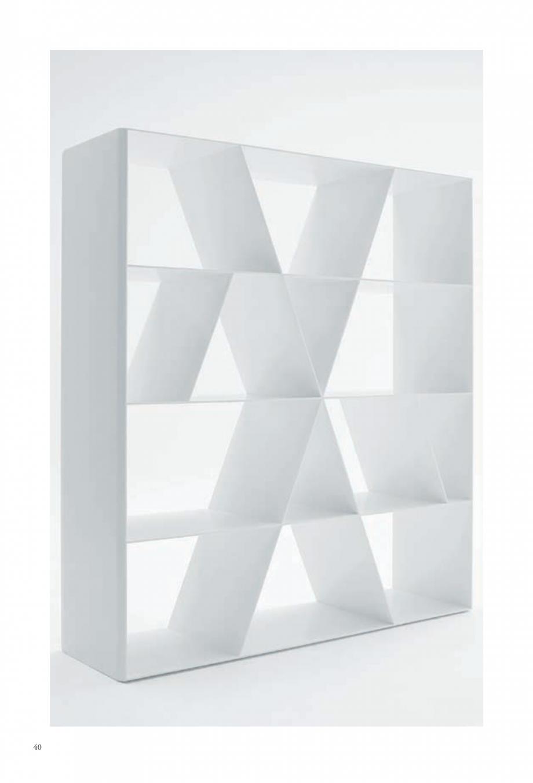 Pagina 41 - Interioare realizate cu placi minerale CORIAN® Solid Surface  CORIAN® Solid...