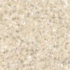 Sahara - Placi minerale pentru fatade - CORIAN Exterior Cladding