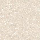 Savannah - Placi minerale pentru fatade - CORIAN Exterior Cladding
