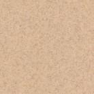 Mojave - Placi minerale pentru fatade - CORIAN Exterior Cladding